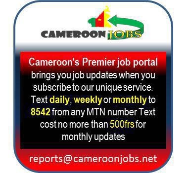 site mtn cameroun