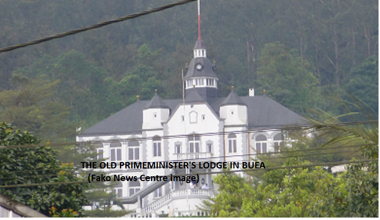 Image result for images of Buea